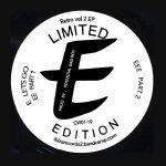 Retro Vol 2 EP