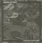 Through The Blade (B-STOCK)