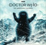 Doctor Who: The Abominable Snowmen (Soundtrack)
