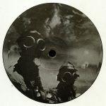 Amplivagant (J Sparrow Remix)/Signals (Crypticz Remix)