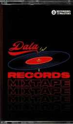 Dala Records Mixtape