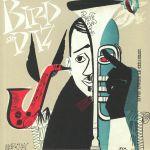 Bird & Diz (reissue)