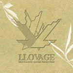 Llovage