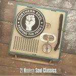 Keeping The Faith 2: 21 Modern Soul Classics