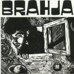 Brahja