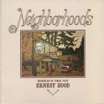 Neighborhoods (reissue)