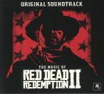 The Music Of Red Dead Redemption II (Soundtrack)