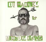 Volume 2: The Sound Of Mercury Rising