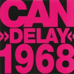 Delay 1968 (remastered) (reissue)