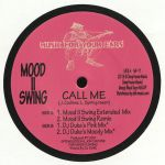Call Me (remixes)