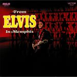From Elvis In Memphis: 50th Anniversary Edition (reissue)