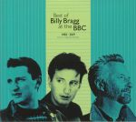Best Of Billy Bragg At The BBC: 1983-2019 (remastered)