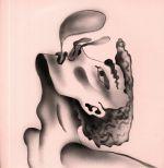 Dupla Ritmica EP