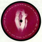 Mini Space Vulvette EP (warehouse find)