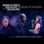 Samba Jazz & Tom Jobim