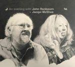 An Evening With John Renbourn & Jacqui McShee