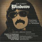 Windows (remastered)