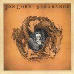 Sarabande (remastered)
