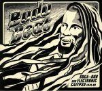 Body Beat: Soca Dub & Electronic Calypso 1979-98