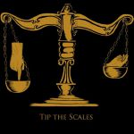 Tip The Scales