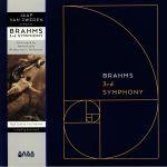Brahms: 3rd Symphony