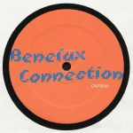 Benelux Connection