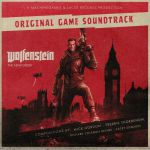 Wolfenstein: The New Order/The Old Blood (Soundtrack)