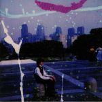 Childish Prodigy (10th Anniversary Edition) (reissue)