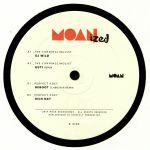 Moanized 05