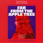 Far From The Apple Tree (Soundtrack)
