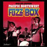 Pacific Northwest Fuzz Box (mono)