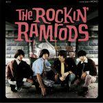 The Rockin Ramrods (reissue)