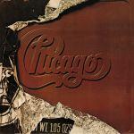 Chicago X: 30th Anniversary