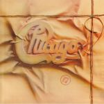 Chicago 17: Anniversary Edition