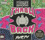 Throwback House Party: Ministry Of Sound