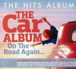 The Hits Album: The Car Album On The Road Again