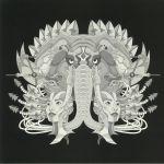 White Metal Rat EP