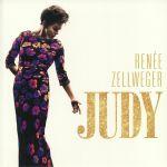 Judy (Soundtrack)