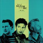 Best Of Billy Bragg At The BBC 1983-2019 (remastered)