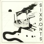 Six Ponts EP