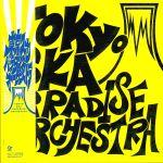 Tokyo Ska Paradise Orchestra Live