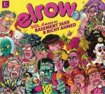 Elrow Vol 4: Mixed By Basement Jaxx & Richy Ahmed