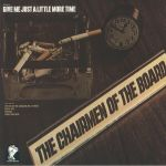The Chairmen Of The Board (reissue)