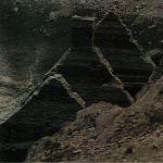 The Locks (Stojche/Hive mix)