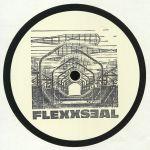 Eraser (Flexxseal 009)
