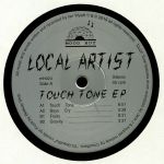 Touch Tone EP