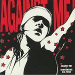 Reinventing Axl Rose (reissue)