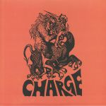 Charge (reissue)
