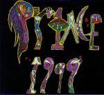 1999 (remastered)