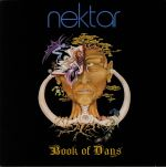 Book Of Days (reissue)